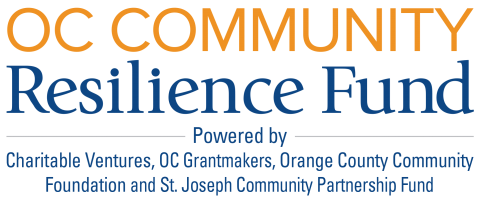 OC Community Resilience Fund_Logo