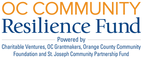 OC Community Resilience Fund_Logo