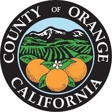 orange-county-california