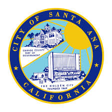 city-of-santa-ana