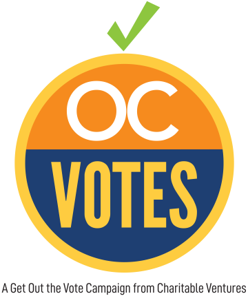 oc-votes-charitable-ventures