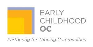 early-childhood-oc